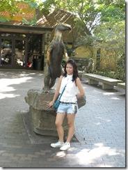 zoo 051
