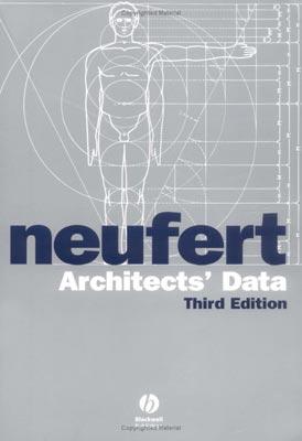 Download nurvata interior ernst neufert architects data 3th edition fandeluxe Image collections
