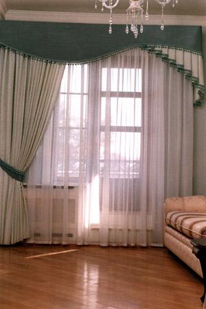 Готовлю!  Посмотрите ранее опубликованные Посты о ламбрекенах. http://www.liveinternet.ru/users/3481461/post116773091...