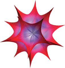 WolframSpikeyVersion7