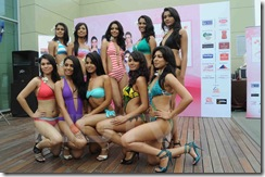 hot-indian-girls-in-bikini-2