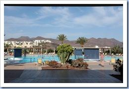 Fuerteventura 025