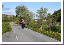 sykkeltur 2010 med kamera 098