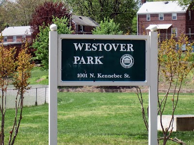 Westover Park