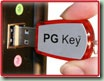 PG Key