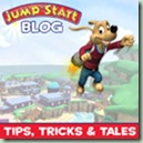 jumpstart_blog2_1251