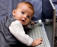 babycomputer