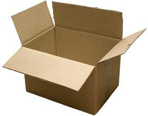 cardboard_box1
