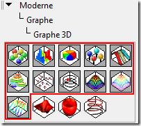 labview2009-moderne-graphe-graphe-3d