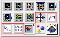 labview2009-moderno-graficos