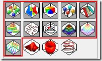 labview2009-moderno-graficos-graficos-3d