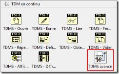 programation-ES-sur-fichiers-TDMS-en-continu