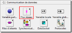 LabVIEW2010-communication-de-donnees