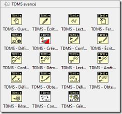programation-ES-sur-fichiers-TDMS-en[2]