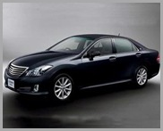 toyota_crown_royal_salon
