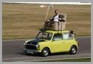 mr_bean_car1