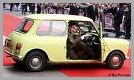 mr_bean_car3