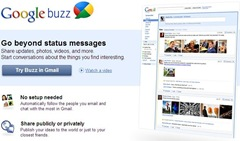 google_buzz1