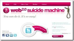 suicide_machine_bunuh_diri