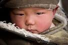 Tibet_Baby