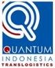 Quantum 80x100