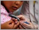 child_diabetes_symptoms