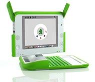 laptop_murah_india