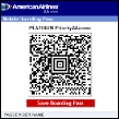 bar_code_boarding_passes
