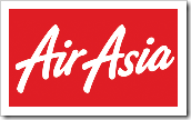 airasia_low_cost_airline