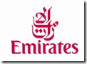 emirates_airlines_uae