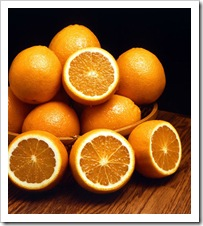 indonesia_import_mandarin_oranges_from_china