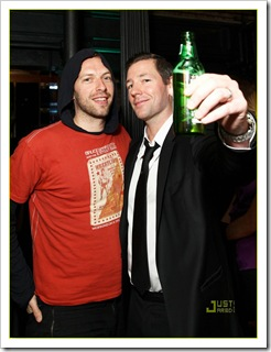 chris-martin-ed-burns-06
