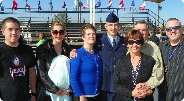 Zachs Air Force Graduation 2 25 11 039-1