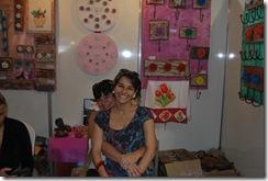 Fenearte 04-07-2010 113