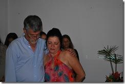 Casamento 26-02-2010 352