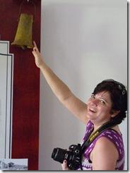 Xingó 04-09-2010 Cau 053
