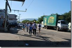 Santiago dos Parques - 05-09-1010 013