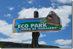 Santiago dos Parques - 05-09-1010 085