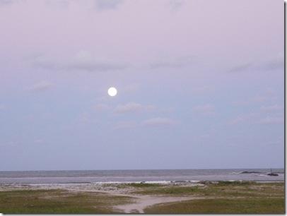 Lua Cheia 21-10-2010 016 c