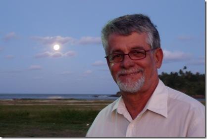 Lua Cheia 21-10-2010 051 c