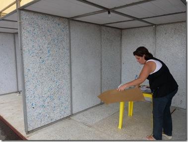 Exposição 21-04-2011 036