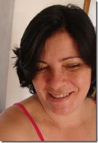 New look 23-04-2011 013