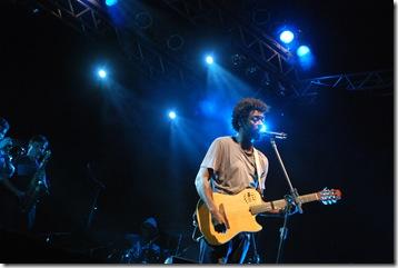 Seu Jorge 23-04-2011 088