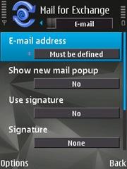 mail_exchange_nokia_12