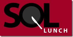 SQL lunchRead