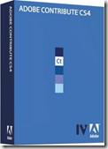 www.2012-robi.blogspot.com-Caja-Adobe.Contribute.CS4
