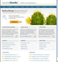 novirusthanks.org1-www.2012-robi.blogspot.com