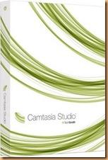 Camtasia Studio 0- www.2012-robi.blogspot.com