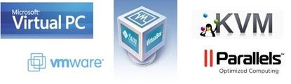 Logos Virtualización-www.pc-robi.blogspot.com