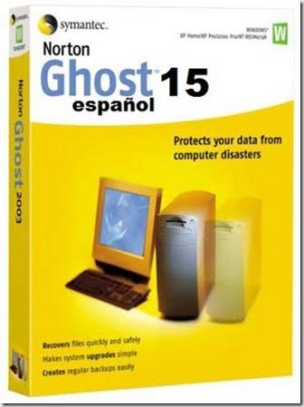 NortonGhost15-www.2012-robi.blogspot.com